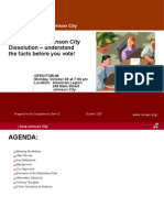 Save JC PowerPoint - October 26 Meeting