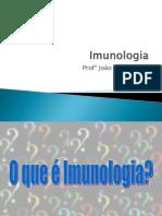 Introdução_Imunologia