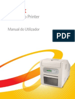 605 Printer User Guide Pt