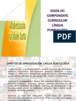 eixoslnguaportuguesa2-130929140427-phpapp01