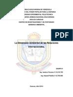 la dimension ambiental de las relaciones internacionales.pdf