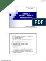 TG 2005 2 Primera Ley
