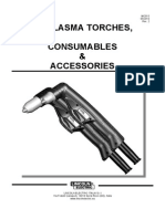 TORCHA PTM  101A.pdf