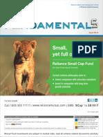 RMF Factsheet April 11-4-2014