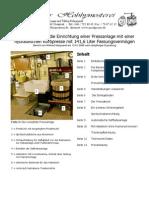 2008-01-13-Pressanlage[1]