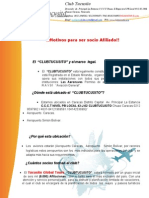 Motivos Para Asociarse Documento Tucusito 03