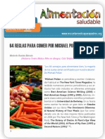 Alimentacion_saludable_boletin_030
