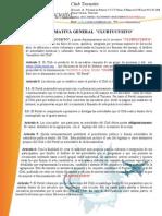 Normativas Club Tucusito Documento 04