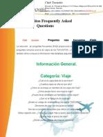 Preguntas Frecuentes Documento Club Tucusito 07