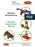Bauanleitung-Metallus[1]