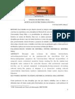 OFICINA DE HISTÓRIA ORAL.pdf
