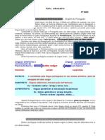 origem_do_portuges.doc