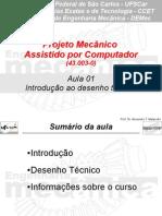 AULA01_PMAC
