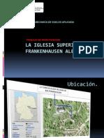 Presentacion Final Frank_alm