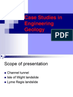 2014 Case Studies Chunnel Binnel Bay Lyme Regis-2