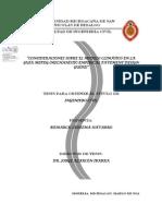 CONSIDERACIONESSOBREELMODELOCLIMATICOENLAGUIA MEPDGMECHANISTICEMPIRICALPAVEMENTDESIGNGUIDE