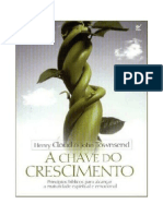 a-chave-do-crescimento-henry-cloud-john-townsend-130228160435-phpapp01.pdf