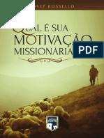 Joseph Rossello - Qual é sua motivação missionária.pdf