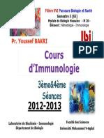 Immuno3-4S5