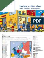 Hechos y Cifras Clave Sobre Europa[1]-1