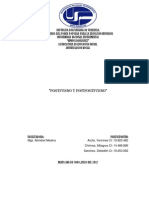 POSITIVISMO Y POSTPOSITIVISMO.docx