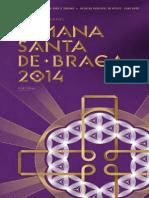 brochura_2014