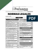Normas Legales 11-04-2014 [TodoDocumentos.info]