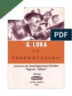 La insurrección.pdf