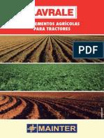 Catalogo-Lavrale.pdf