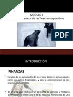 Flujos de Efectivo y CPPC