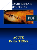 Lecture 2 Bone Infections
