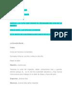 guion pancho  lopez.doc