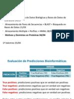 4 Motivos y Dominios de Proteinas1