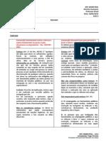 DPC SATPRES Humanos Erival Aula5 Aula5 10052013 TiagoFerreira