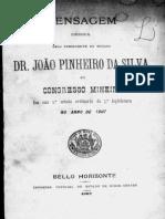 1907 João pinheiro