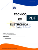 Eletronica Geral