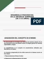 desarrollopsicosocial-090512165415-phpapp02