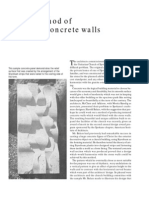 A New Method of Texturing Concrete Walls_tcm45-344375