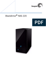 blackarmor-nas-220-user-guide-es.pdf
