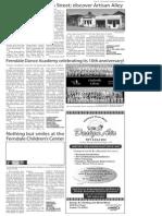 page 12 SE