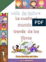 GUIA_lavuelta_almundo_delos_libros.pdf