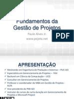 gerenciamentodeprojetos-apostilacompleta-120901230711-phpapp01