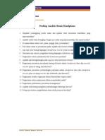 5 Lampiran Probing Bisnis Seluler