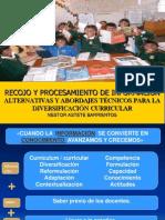Procesamiento de Informacion-2012