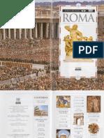 96549879 Guia de Roma El Pais Aguilar