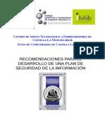 Doc Guia Procedimiento Seguridad Acreditacion Empresas