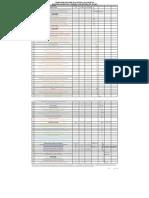 CNE publica cronograma de elecciones en San Diego y San Cristóbal