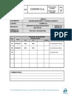 Anexo 4- Sistema de Monitoreo y Control Del Deposito