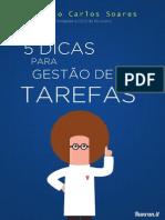 cms-files-2053-5_dicas_para_gestao_de_tarefas.pdf