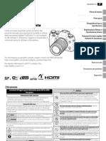 Fujifilm Xt1 Manual It